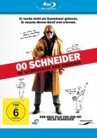 00 Schneider - Im Wendekreis der Eidechse (Blu-ray)