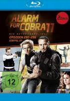 Alarm für Cobra 11 - Staffel 37 (Blu-ray)