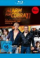 Alarm für Cobra 11 - Staffel 38 (Blu-ray)