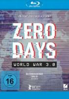 Zero Days - World War 3.0 (Blu-ray)