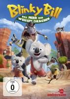 Blinky Bill - Das Meer der weissen Drachen (DVD)