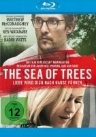 The Sea of Trees (Blu-ray)