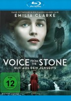 Voice from the Stone - Ruf aus dem Jenseits (Blu-ray)