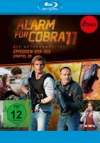 Alarm für Cobra 11 - Staffel 39 (Blu-ray)