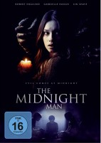 The Midnight Man (DVD)