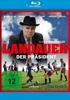 Landauer - Der Präsident - 2. Auflage (Blu-ray)