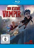 Der Kleine Vampir (Blu-ray)