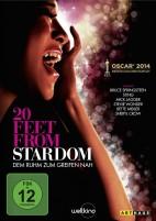 20 Feet from Stardom - 2. Auflage (DVD)