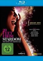 20 Feet from Stardom - 2. Auflage (Blu-ray)
