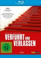 Verführt und Verlassen - 2. Auflage (Blu-ray)