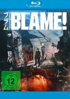 Blame! (Blu-ray)