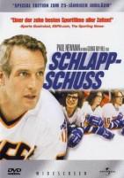 Schlappschuss (DVD)