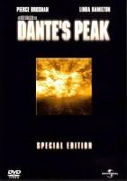 Dante's Peak - Special Edition (DVD)