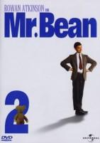 Mr. Bean (Folge 2) (DVD)