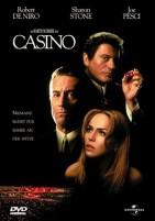 Casino - 2. Auflage (DVD)
