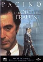 Der Duft der Frauen - 2. Auflage (DVD)
