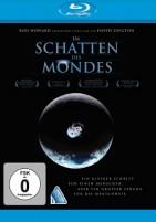 Im Schatten des Mondes (Blu-ray)