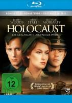 Holocaust - Die Geschichte der Familie Weiss - HD-Remastered (Blu-ray)