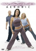 Evolution Aerobic (DVD)