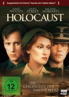 Holocaust - Die Geschichte der Familie Weiss - Amaray (DVD)