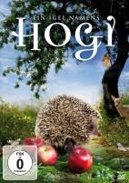 Ein Igel namens Hogi (DVD)