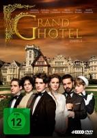 Grand Hotel - Staffel 02 (DVD)
