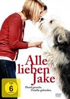 Alle lieben Jake (DVD)