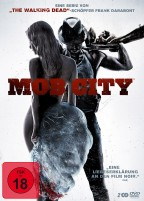 Mob City (DVD)