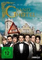 Grand Hotel - Staffel 04 (DVD)
