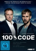 100 Code (DVD)