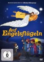 Auf Engelsflügeln (DVD)