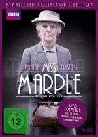 Miss Marple - Die komplette Serie mit allen 12 Filmen (DVD)