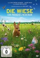 Die Wiese - Ein Paradies nebenan (DVD)