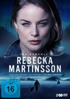 Rebecka Martinsson (DVD)
