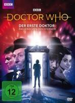Doctor Who - Der erste Doktor: Das Kind von den Sternen (DVD)