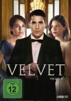 Velvet - Volume 6 (DVD)