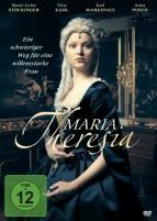 Maria Theresia (DVD)