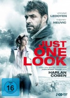 Just One Look - Kein böser Traum (DVD)