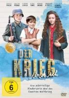 Der Krieg und ich (DVD)