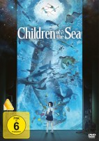 Children of the Sea (DVD)