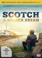 Scotch - A Golden Dream - 2. Auflage (DVD)
