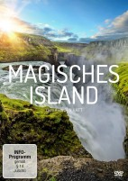 Magisches Island (DVD)