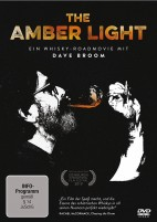 The Amber Light - Ein Whisky-Roadmovie - Limited Edition (DVD)