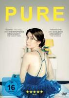 Pure (DVD)