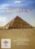 Der Untergang des Alten Ägypten (DVD)