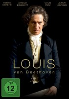Louis van Beethoven (DVD)