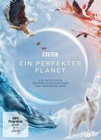 Ein perfekter Planet (DVD)