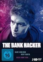 The Bank Hacker (DVD)