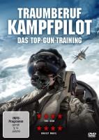 Traumberuf Kampfpilot - Das Top-Gun-Training (DVD)