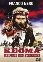 Keoma - Melodie des Sterbens - 2. Auflage (DVD)